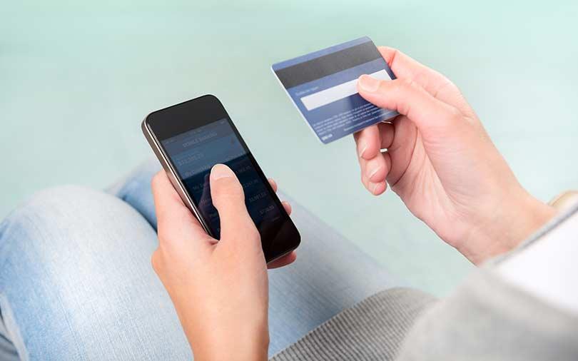 Online lending startup PayMe India raises angel money
