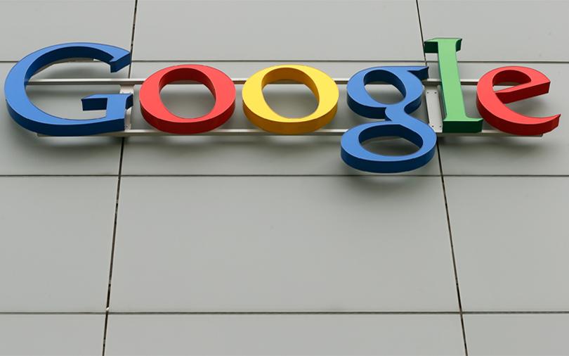 Google kick-starts mentorship bootcamp for AI startups in India
