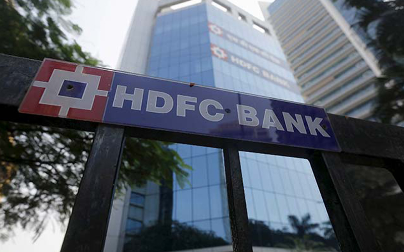 HDFC Bank's humanoid robot lands customer-care job in Bengaluru branch