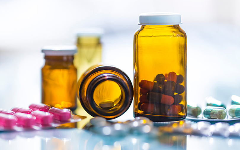 With one eye on policy, e-pharmacies seek cure for bleeding and vitamins for growth