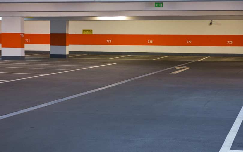 Get My Parking acquires Constapark, consolidates market position