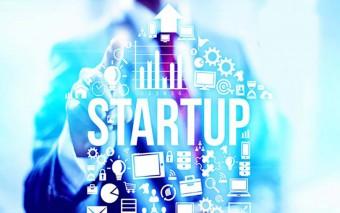 Gaia Smart Cities Solution | TechCircle - India startups, internet