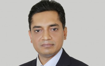 Share of investments in B2B businesses is on the rise: InnoVen's Ashish Sharma