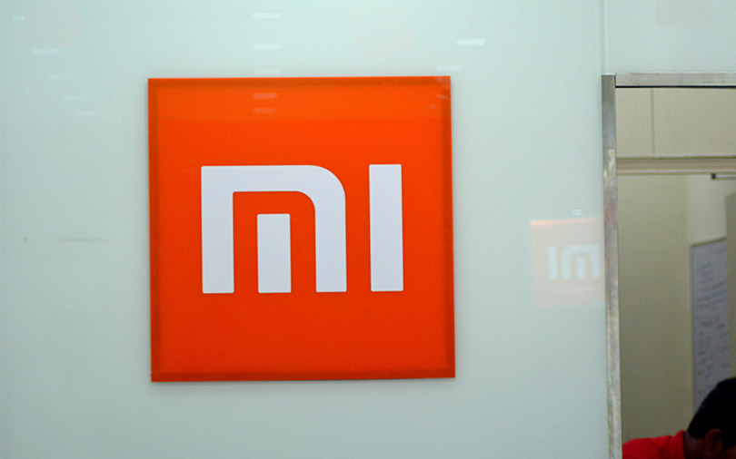 Xiaomi files for Hong Kong IPO, eyes $100 bn valuation