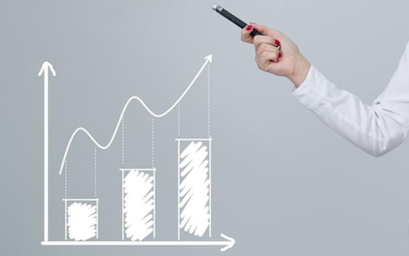 UrbanClap's revenue quadruples, losses reduce in FY18