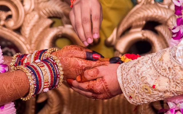 Matrimony.com Q4 revenue up 12%, EBITDA rises 26%