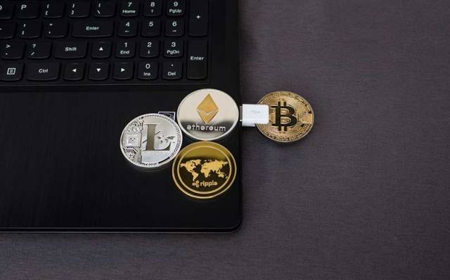 Why cryptocurrency trading volumes have surged since RBI clampdown