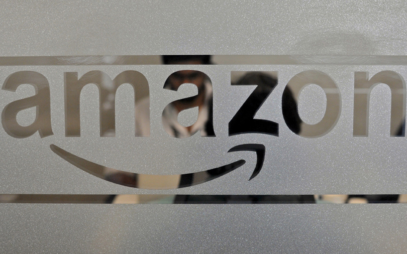 Amazon partners with Lego for interactive building-block game: Report