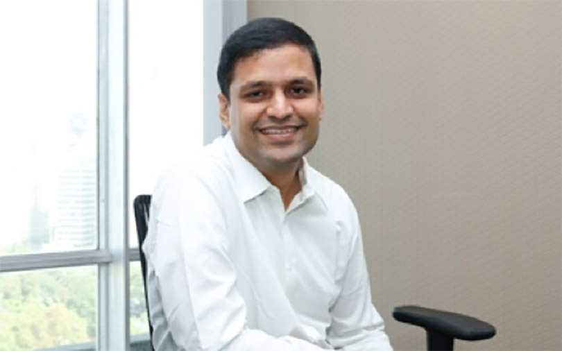 Lot of chatter around AI, AR and machine learning but little traction: Alteria's Vinod Murali