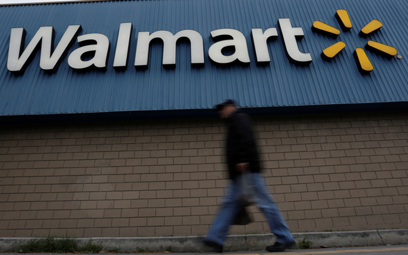 Walmart-Flipkart deal likely to be unveiled by end of the week