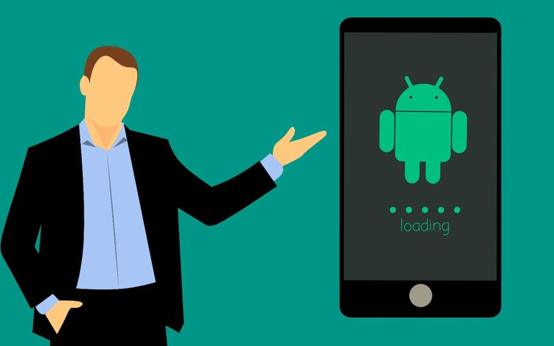 Google brings Android to appliances in quest to extend dominance beyond phones