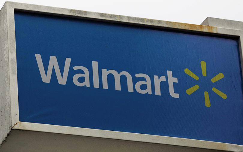 Walmart scraps online grocery delivery tie-ups with Uber, Lyft