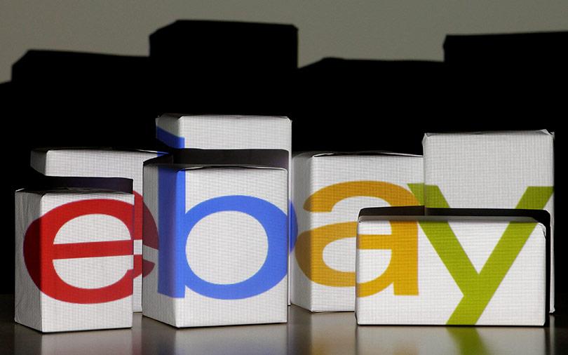 eBay to sell Flipkart stake for $1.1 bn, relaunch India ops in new avatar