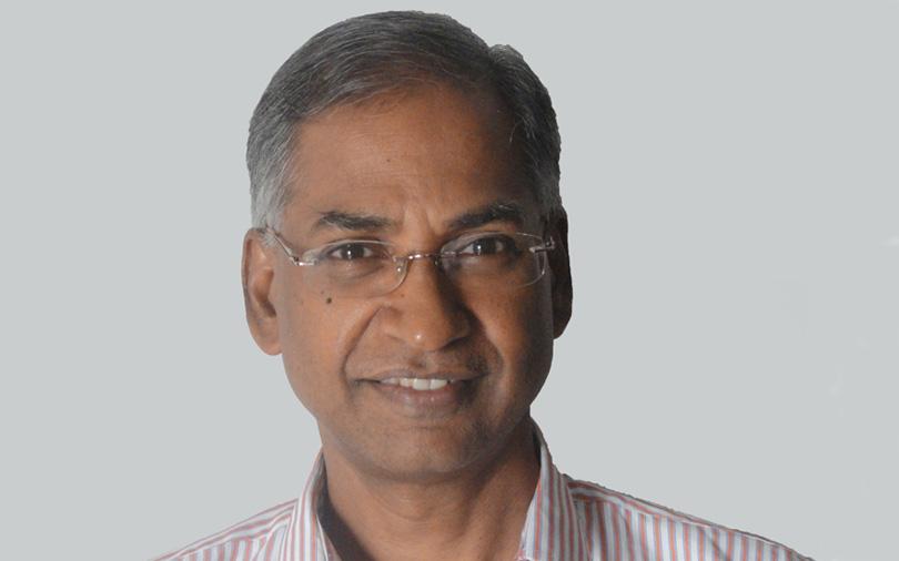 An Indian e-commerce pioneer on why Flipkart deal makes little sense for Walmart