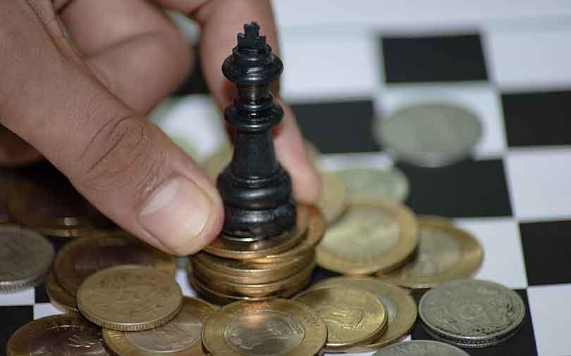 IIM Ahmedabad incubator reveals $25 mn plan to back social-impact startups