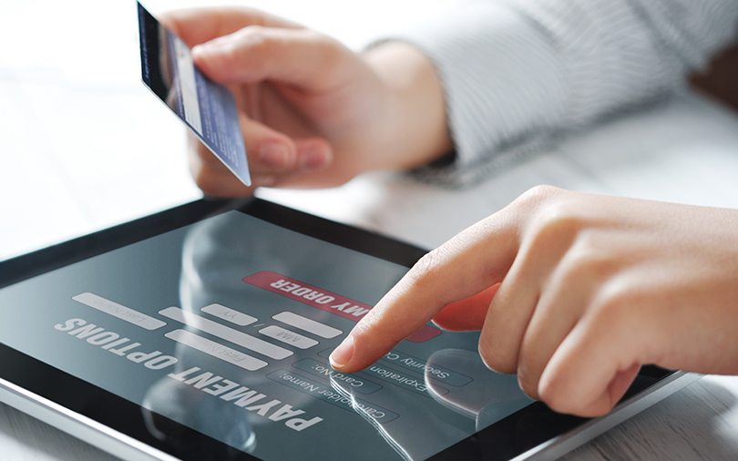 B2B payments firm PayMate buys lending platform Z2P