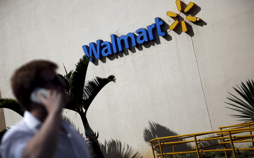 Will Walmart's foray into Indian e-commerce be Amazon's worst nightmare?