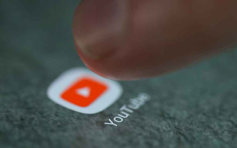 YouTube to roll out new music streaming service