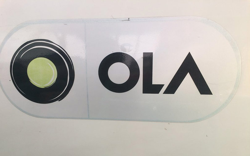 Ola operations chief Vishal Kaul resigns, Pallav Singh takes interim charge