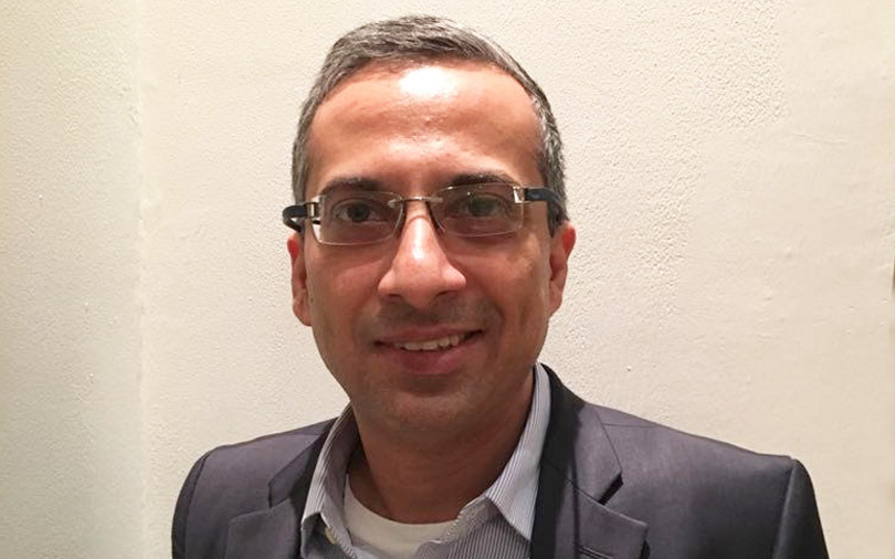 Democratising AI by making it available to all developers: Amazon's Manaktala