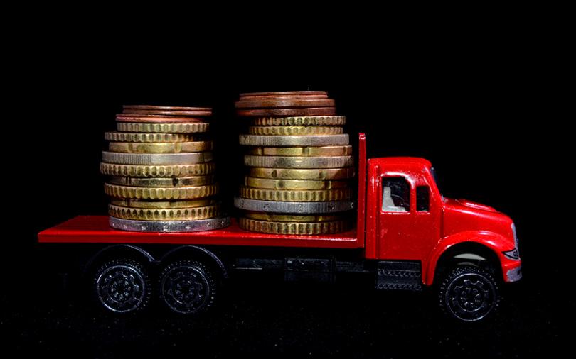 Logistics-tech startup FreightBazaar gets pre-Series A funding