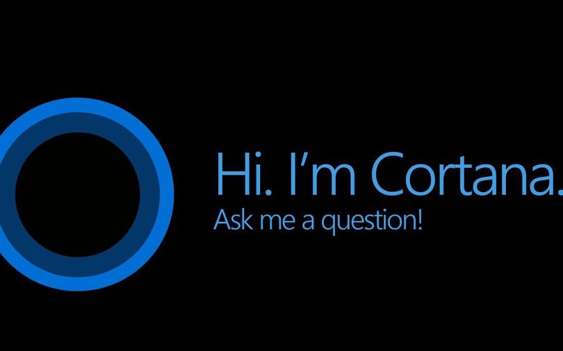 Microsoft buys AI startup to boost Cortana's conversational skills