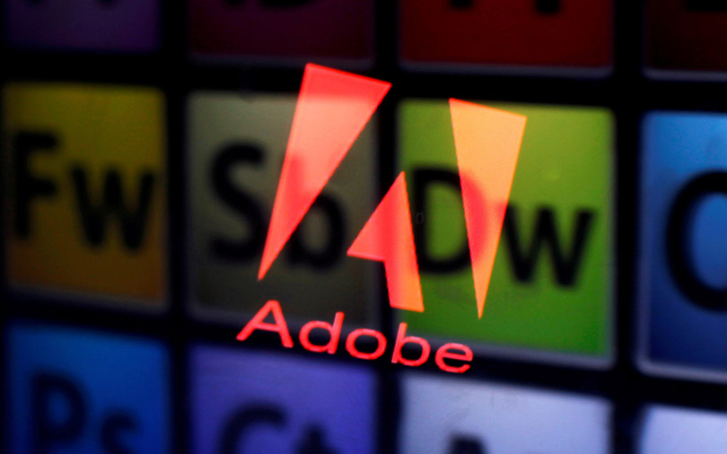Adobe to buy e-commerce services provider Magento for $1.68 bn