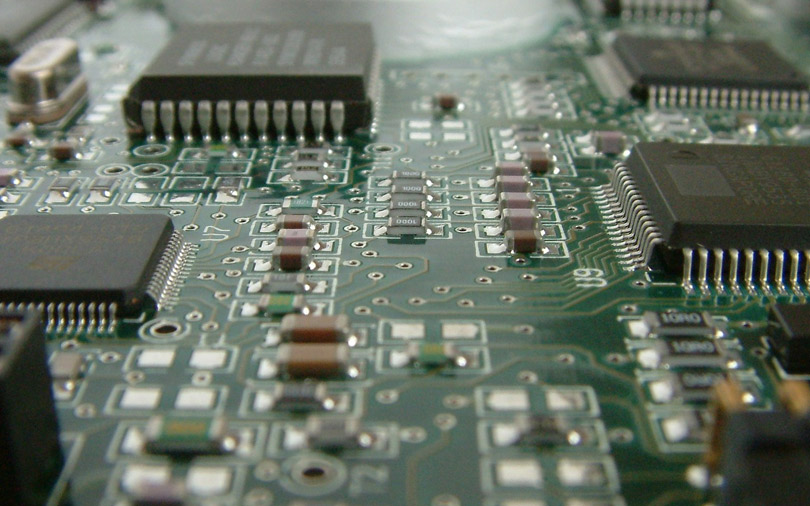 Microsoft, Google find new security flaw in chips