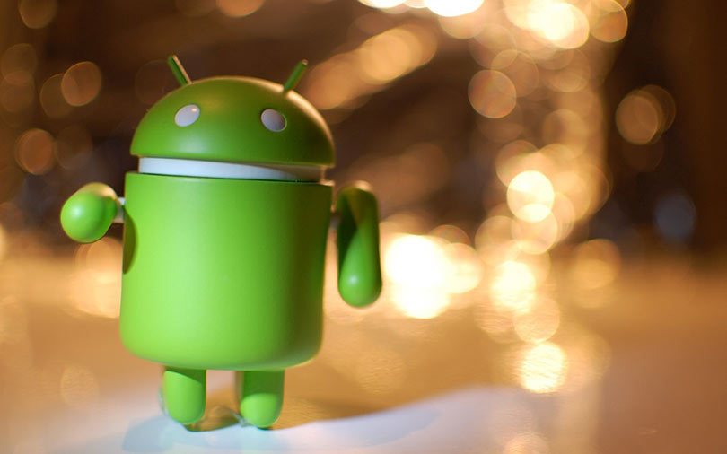 Google tries to make upcoming Android OS more enterprise-friendly with new features