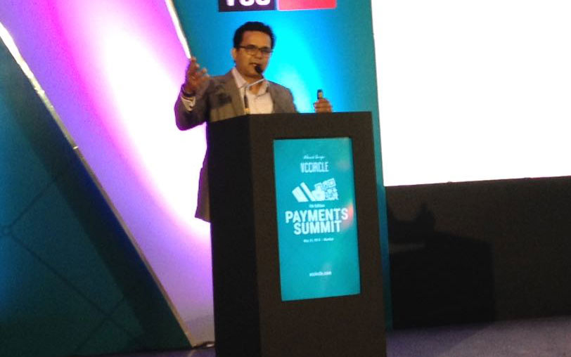 AI will become a payments channel soon: Kotak's Deepak Sharma at Payments Summit