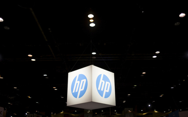 HP courts Indian govt as it looks to push 3D printing offerings