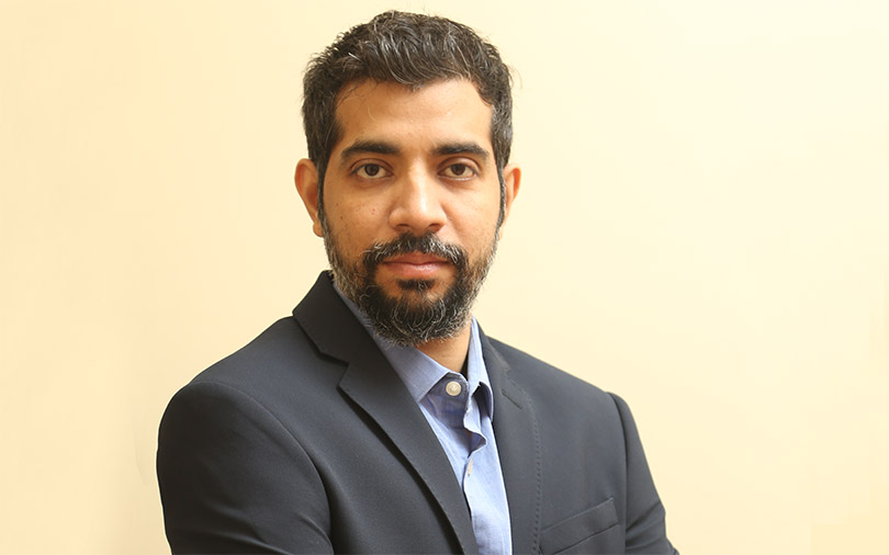 We will integrate AI chatbots with our products: Coverfox's Devendra Rane