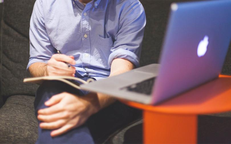 Ed-tech firm iNurture acquires student engagement startup KRACKiN