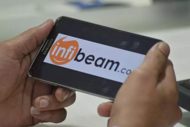 Infibeam reports jump in profit, revenue; e-commerce segment breaks even