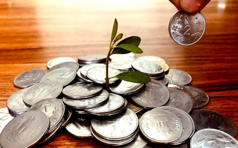 SME lender CredRight raises pre-Series A funding