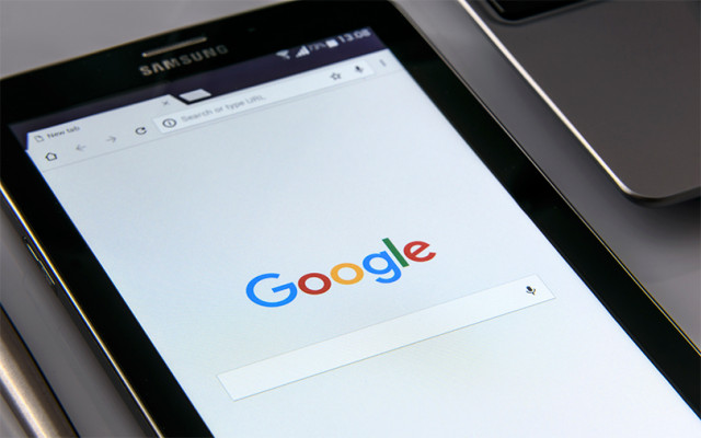 How Google is taking its search feature to the next level