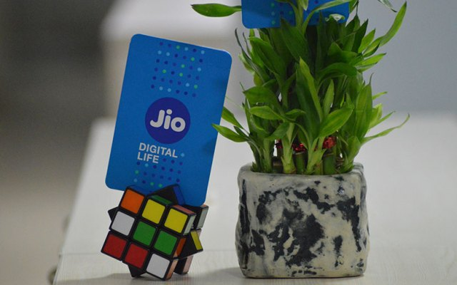 Reliance Jio wants to build a dedicated team for AI and blockchain: Report
