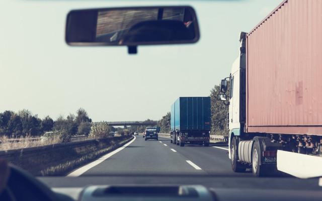 Logistics-tech startup Locus gets pre-Series B funding