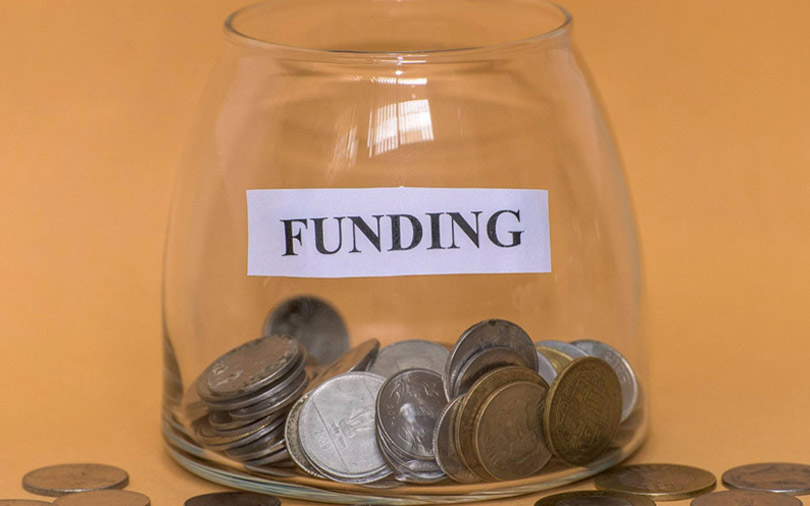 Crowdfunding platform Crowdera secures pre-Series A funding