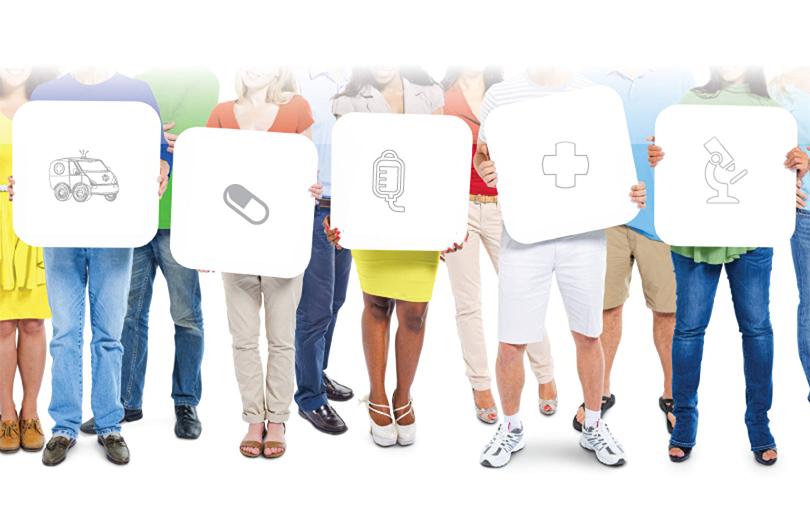 Home healthcare aggregator Zoctr raises pre-Series A funding