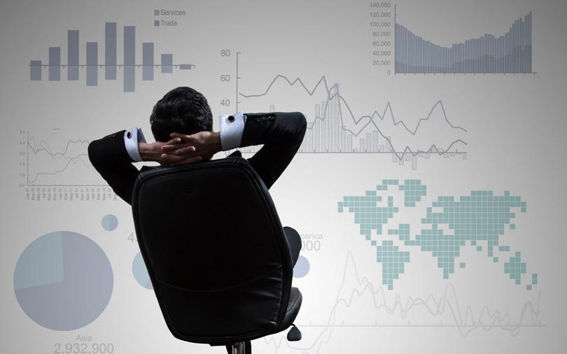 Augmented analytics tools' usage on the rise in Indian enterprises: Gartner