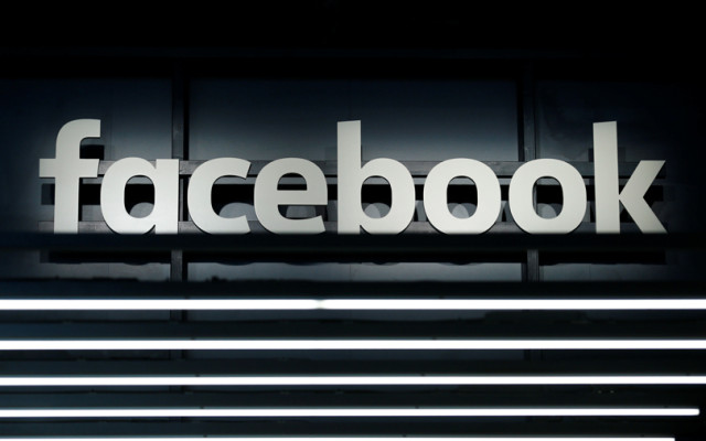 Facebook confirms data sharing pacts with Oppo, other Chinese smartphone makers