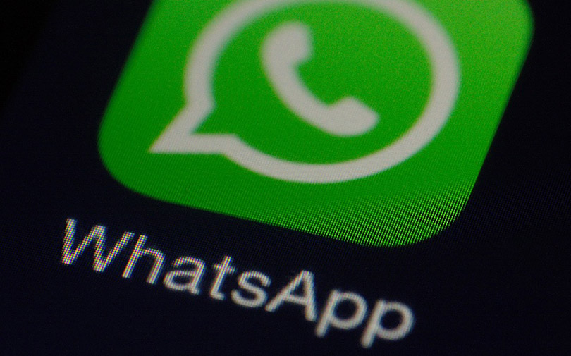 WhatsApp payments service delayed as Facebook data scandal fallout lingers
