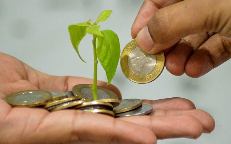 Digital radio solutions startup Inntot gets seed funding