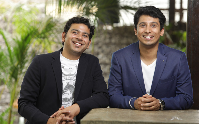 Social commerce platform Meesho raises Series B funding