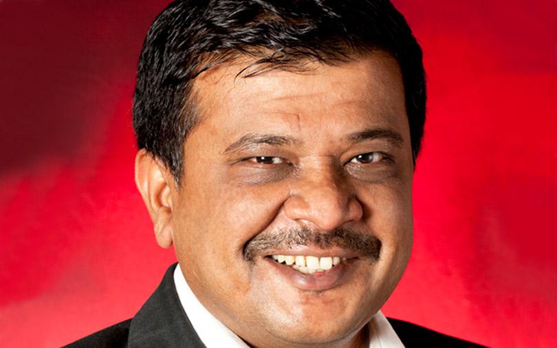 Virtualisation can speed up innovation, time to market: VMware's Balasubramanian