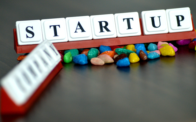 With govt ready to hit Ctrl+Alt+Delete, startups must get serious about compliance