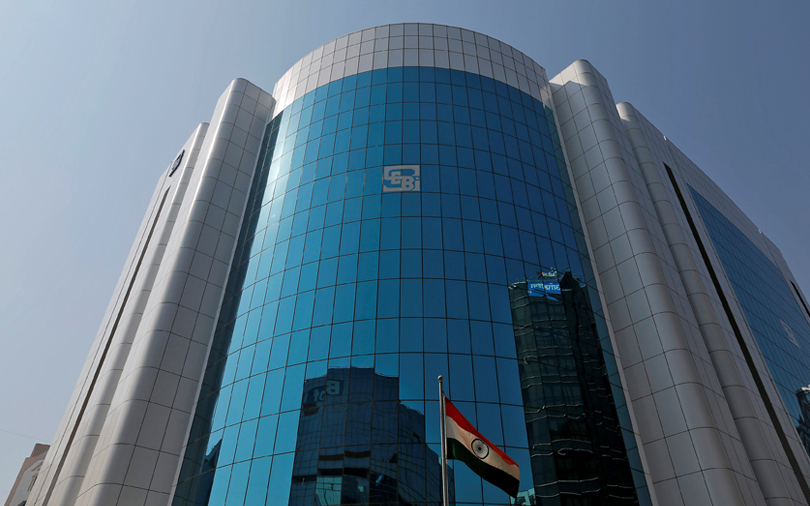 SEBI sets up panel to review startup listing platform