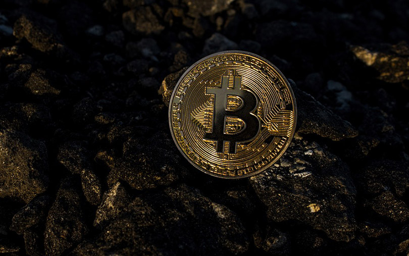 Bitcoin slumps to two-month low as regulatory, security concerns persist