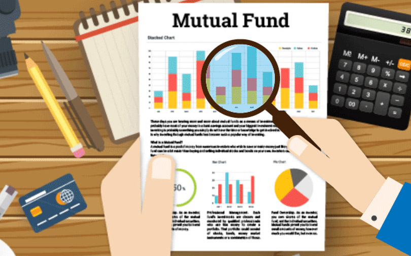 Mutual fund investment platform Nivesh.com gets seed money